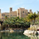 timeshare resort cancellation program